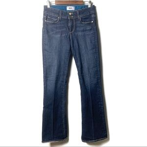 Paige Hidden Hills Petite Jeans